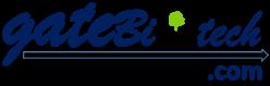 Gatebiotech.com